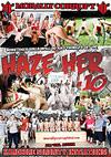 Haze Her 10