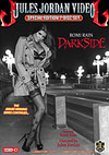 Romi Rain: Darkside - Special Edition 2 Disc Set