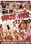 Haze Her 12