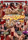Dancing Bear 20