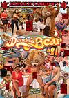 Dancing Bear 21
