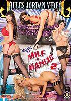 Manuel Is A MILF O Maniac 2