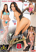 Young Glamorous 8