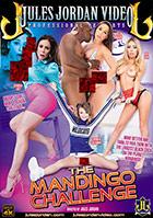 The Mandingo Challenge)