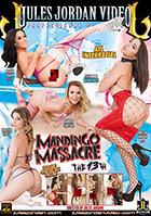 Mandingo Massacre 13