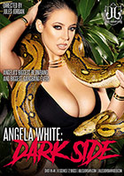 Angela White Dark Side  2 Disc Set