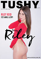 Being Riley  Special Edition 2 Disc Set