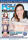 POV Amateur Auditions 21