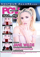 POV Amateur Auditions 30