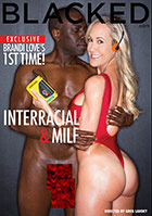 Interracial MILF DVD