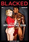 Interracial Icon 7