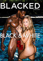 Black White 11