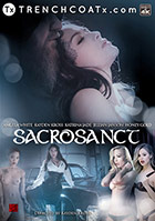 Sacrosanct DVD - buy now!