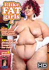 I Like Fat Girls 4
