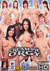 Cream Pie Orgy 11