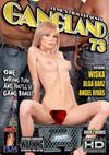 Gangland 73