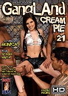 Gangland Cream Pie 21