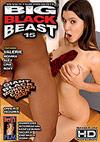 Big Black Beast 15