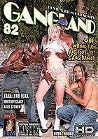 Gangland 82