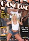 Gangland 86