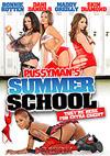 Pussyman's Summer School