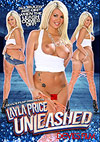 Layla Price Unleashed