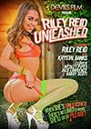 Riley Reid Unleashed