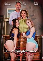 I\'m a Nymphomaniac Like Mom