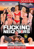 Fucking The Neighbors 2 kaufen