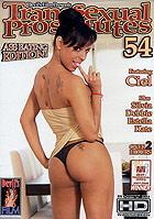 Transsexual Prostitutes 54