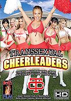 Transsexual Cheerleaders