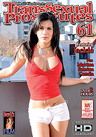 Transsexual Prostitutes 61