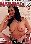 Natural Tits 18 - 4 Stunden