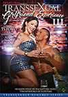 Transsexual Girlfriend Experience 3