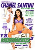 TS Hookers 2