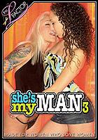 She\'s My Man 3