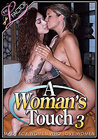 A Woman\'s Touch 3