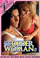 Her First Older Woman 8