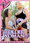 Her First Older Woman 10