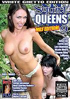 Squirt Queens 9