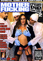 Mother Fucking Cream Pie Gang Bang 2