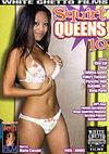 Squirt Queens 10