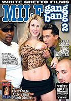 MILF Gang Bang 2 kaufen