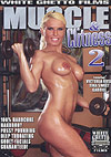 Muscle & Clitness 2