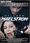 Maledom Maelstrom