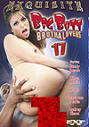 Big Butt Brotha Lovers 17