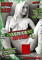 Green Card Cuties 3
