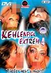 Kehlenfick Extrem 4