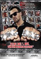 Bang Boss: Teens das 1. Mal vor der Kamera gebangt
