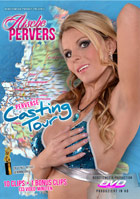 Aische Pervers: Perverse Casting Tour